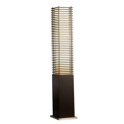 Kimura Accent Floor Lamp 10706 Cozydays