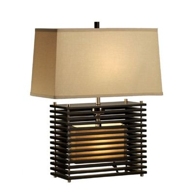 Kimura Reclining Table Lamp 10422