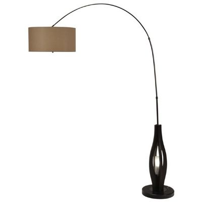 Kindle Arc Lamp 2110358
