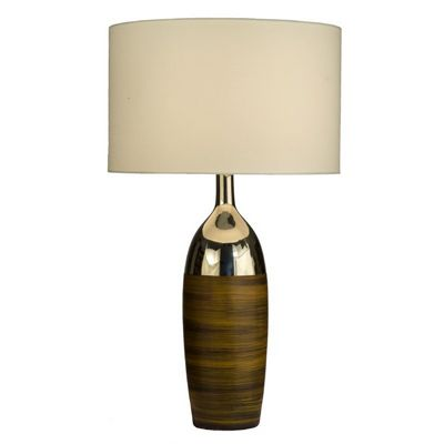 Martini Table Lamp 1010131