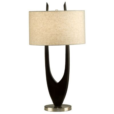 Matilda Table Lamp 1010194