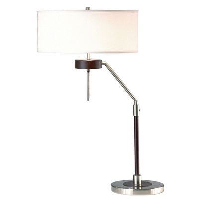 Miles Table Lamp 785