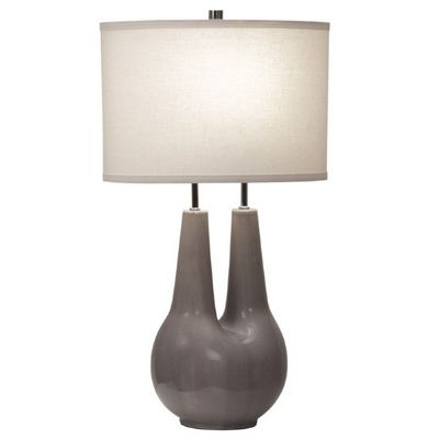 Monarch Table Lamp 1010335