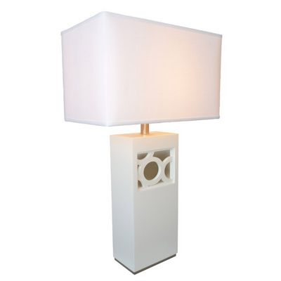 Nemo Table Lamp 1010041