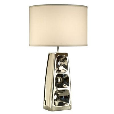 Nevada Table Lamp 1010161