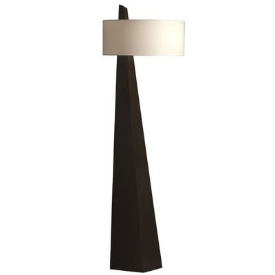 Obelisk Floor Lamp 11891