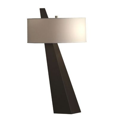 Obelisk Table Lamp 11889