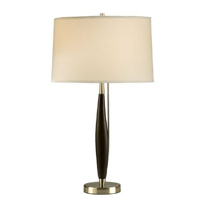 Otto Table Lamp 1010163