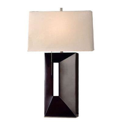 Parallux Standing Table Lamp 410