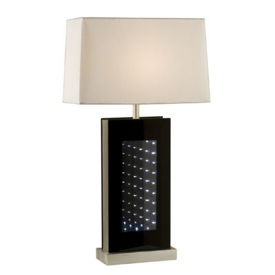 Phantom Table Lamp 1010139