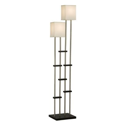 Progressions Floor Lamp 2010102