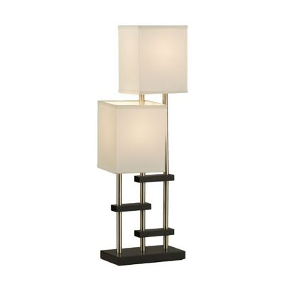 Progressions Table Lamp 1010102