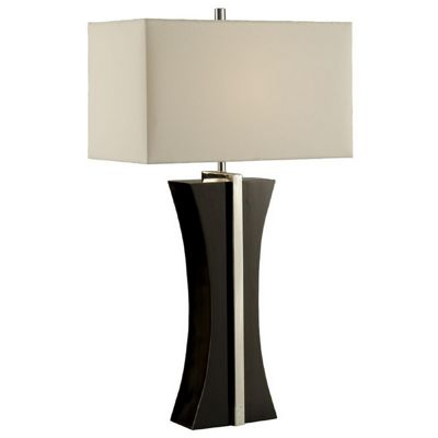 Ridgeway Table Lamp 1010046