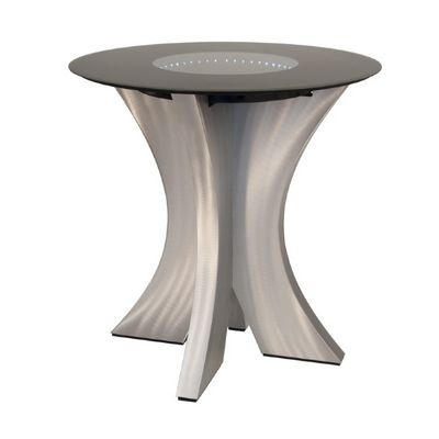 Stealth Bistro Table 7310120