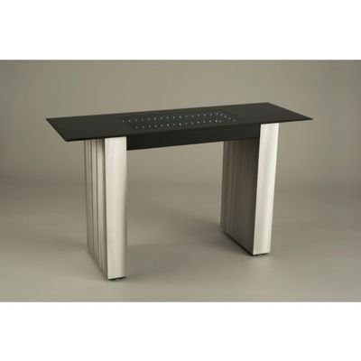 Stealth Console Table 5210118