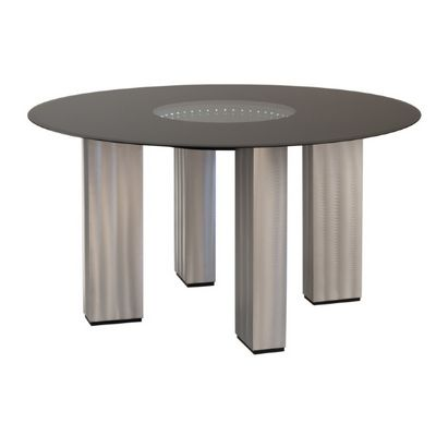 Stealth Dining Table 5310122