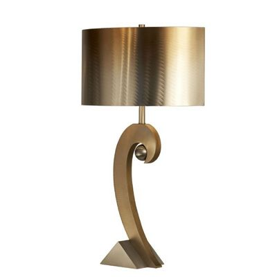 Swooshball Table Lamp 11519