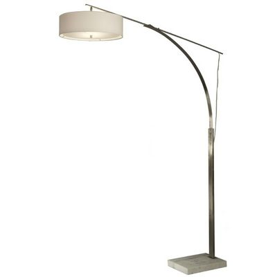 Tangent Arc Lamp 11137