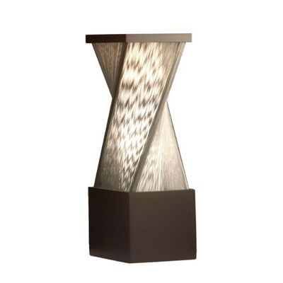 Torque Accent Table Lamp 11036