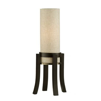 Trenton Table Lamp 1010202