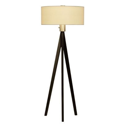 Tripod Floor Lamp 10858