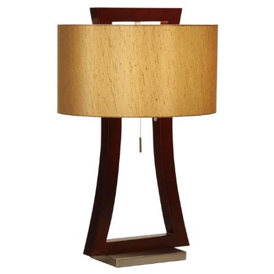 Vault Table Lamp 1010343