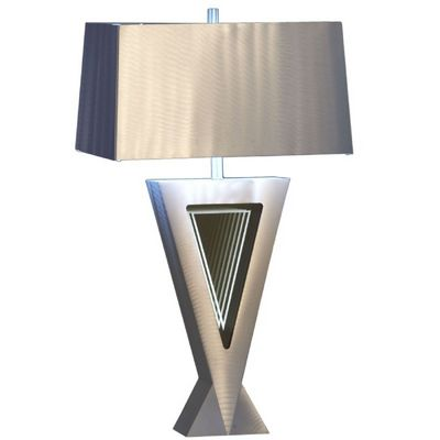 Vectors Table Lamp 11589