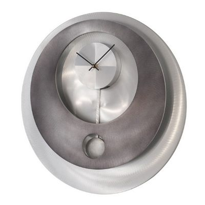 Vendome Pendulum Wall Clock 3710180