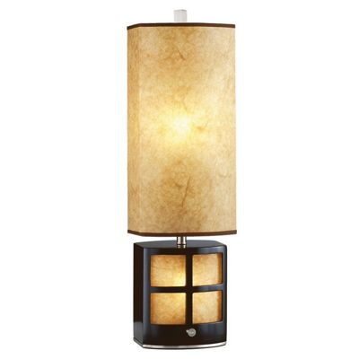 Ventana Accent Table Lamp 3474