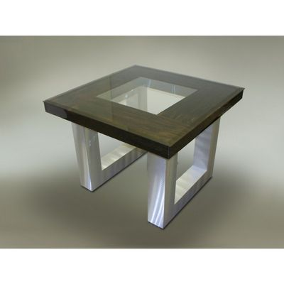Venturi End Table 5410251