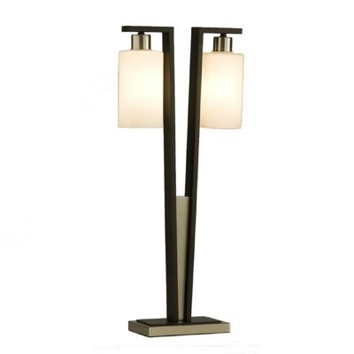 Victory Table Lamp 1010082