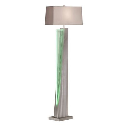 Vista Floor Lamp 2010296