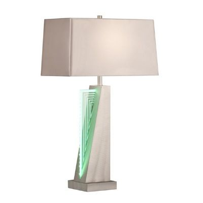 Vista Table Lamp 1010296