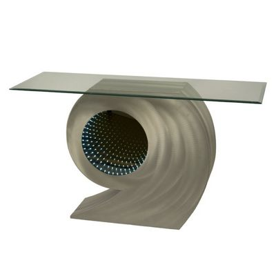 Vortex Infinity Console Table(Small) IFCST2930