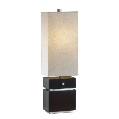 Waterfall Table Lamp 474