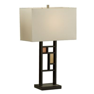 Windows Table Lamp 1010086