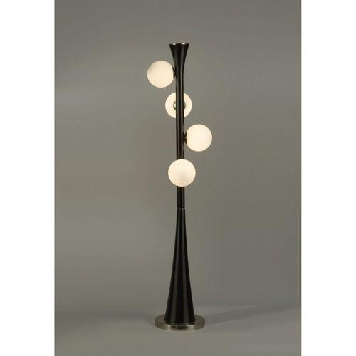 Fizz Floor Lamp 2010005 Cozydays
