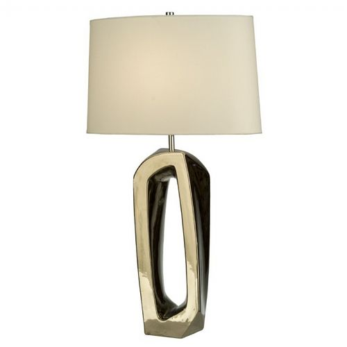 Matrimony Standing Table Lamp 1010158