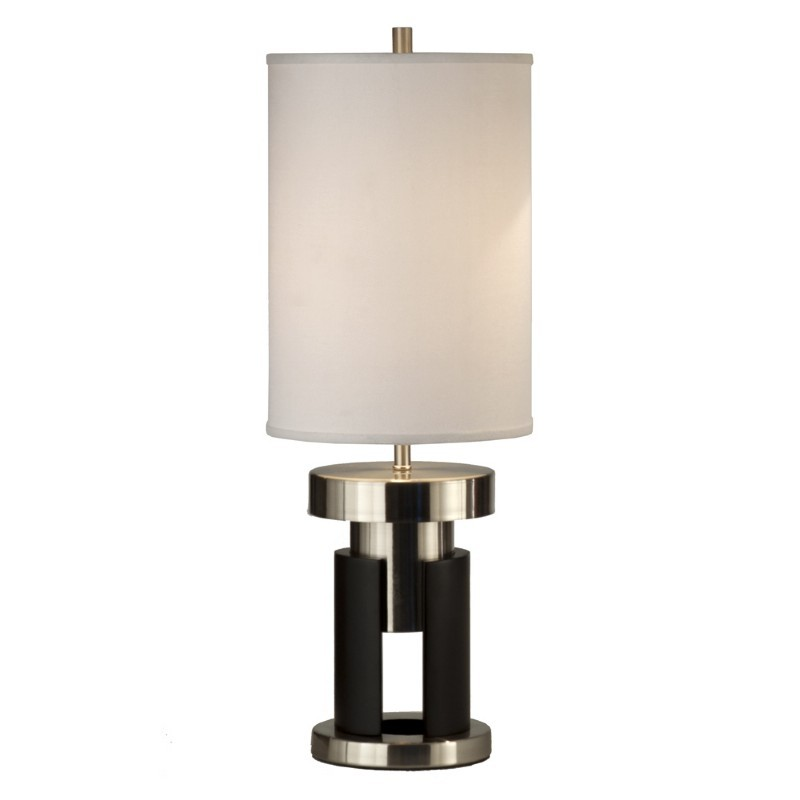 Aloft Accent Table Lamp