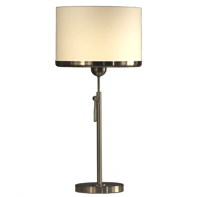 Brim Table Lamp
