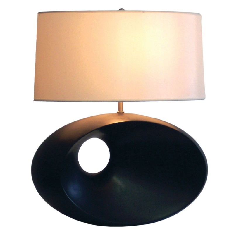 Convergence Table Lamp