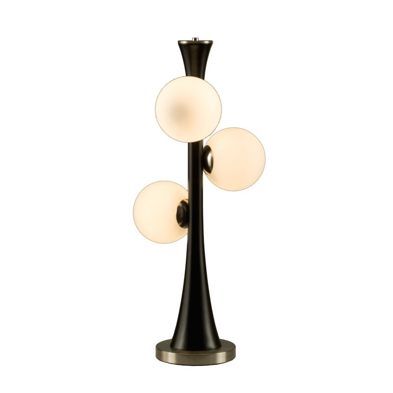 Fizz Table Lamp