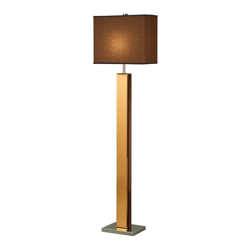 bathroom wall mirrors hepburn floor lamp 11945