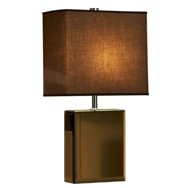 Hepburn Table Lamp