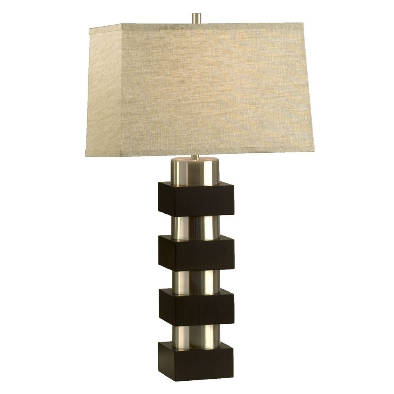 Morgen Table Lamp