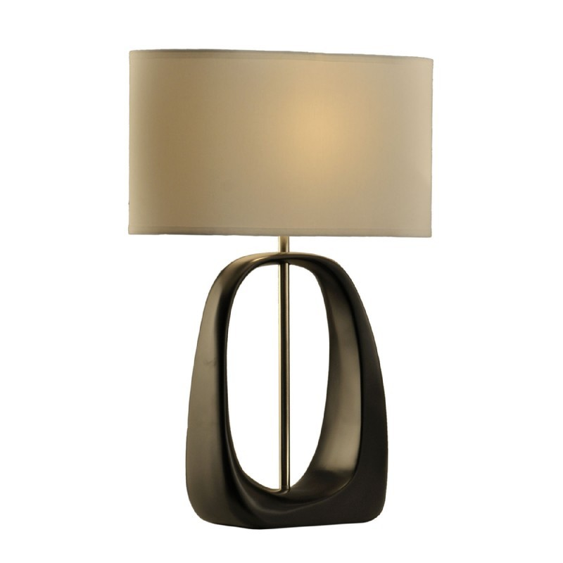 Ode Standing Table Lamp