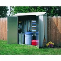 Arrow Economical 7 × 2 Standard Storage Locker CL72
