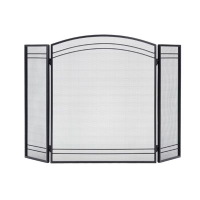 Fireplace Classic Screen 90393