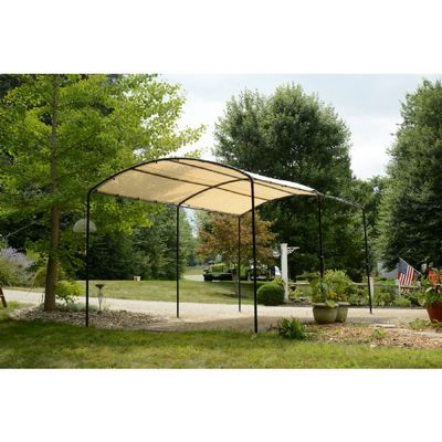 Monarc Canopy, 2\