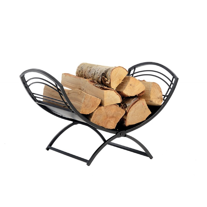 Fireplace Classic Log Holder